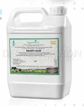AquaES Liquid