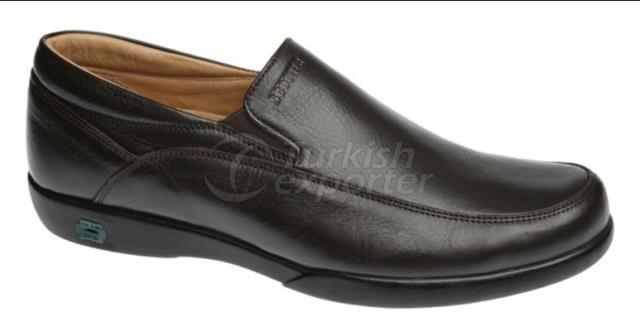 أحذية سترادا  2042