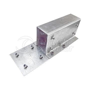 Side Pack Reducer Mechanism