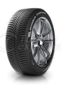 175-65 R 15 88H CrossClimate XL TL Tire