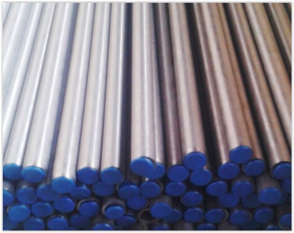 Hydraulic Line Pipe