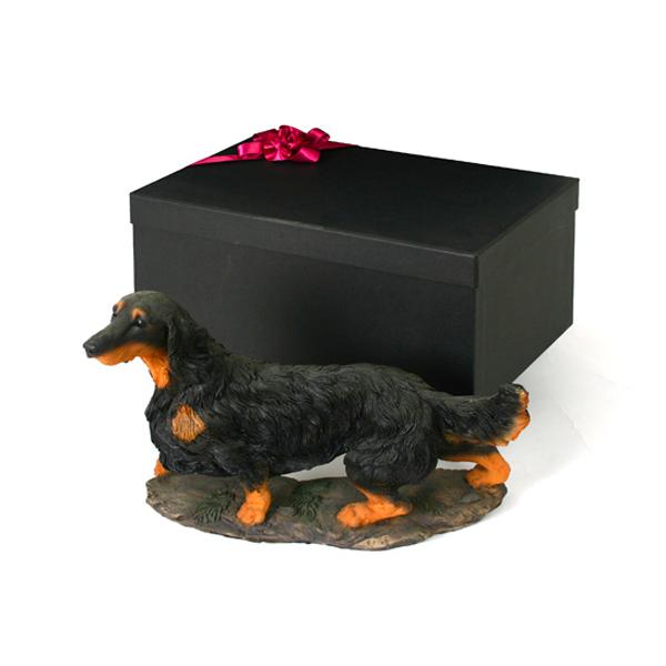 Gift Multi-Purpose Plaster Box