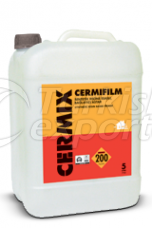 Performance Improving Primers and Additives - Cermifilm