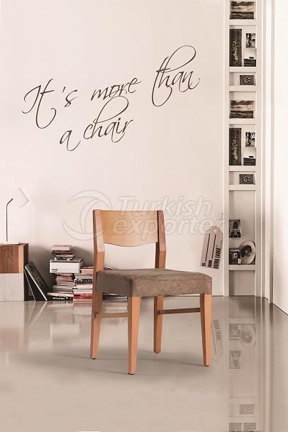 SNC-392-Chair