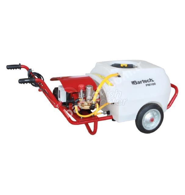 Garden Sprayers 8680640075020