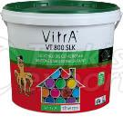 VitrA Therm VT 800 SLK - Silicone based exterior paint